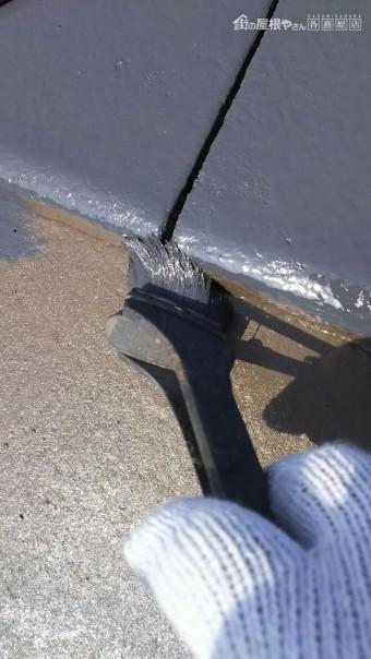 屋根仕上げ塗り_180517_0031