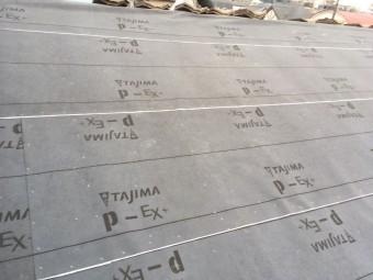 20170301 #1_エコグラーニ施工前9