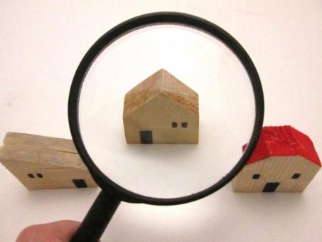 家の寿命を延ばすために「定期的なメンテナンス」を新築時から心掛けて!
