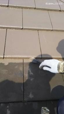 屋根中塗り完了_180517_0029