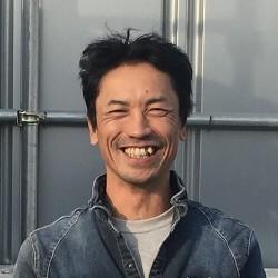 上田 景次