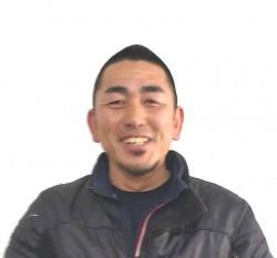 田中 秀紀