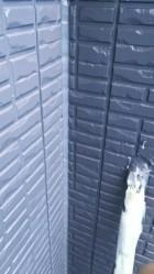 濃い色の壁上塗り後_180522_0006