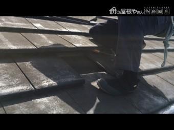 屋根シーラー1回目_180429_0037