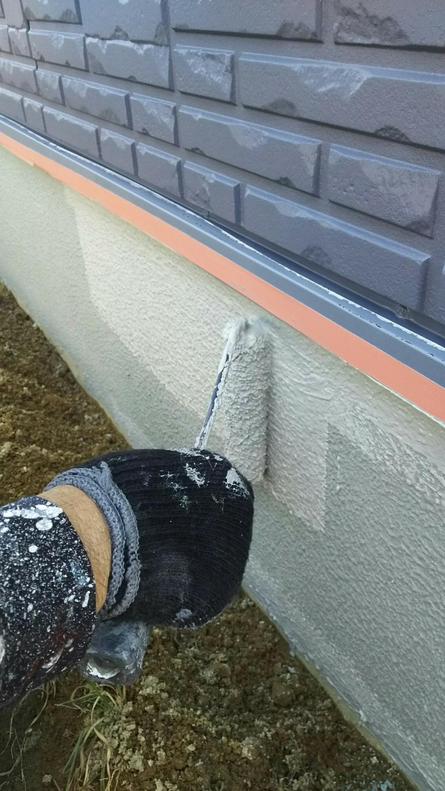 基礎塗装 完了_180522_0023