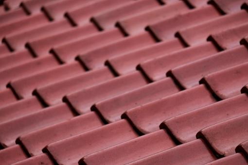 屋根材、防水シートのメンテナンスで雨漏り対策・予防を!