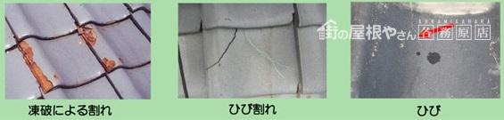fa6b8452a4cedbba260fc297b763afdb-columns1-overlay